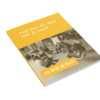 Werkboek Teamleider Zelf aan de slag met je team