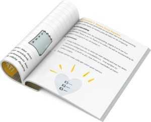 Werkboek teamlid - Ontwikkel je samenwerkingsvaardigheden
