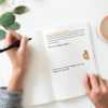 Werkboek - Zelf aan de slag met Teamontwikkeling